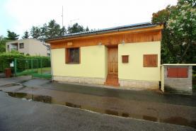Prodej, rodinný dům 4+kk, 217 m2, Nučice u Prahy