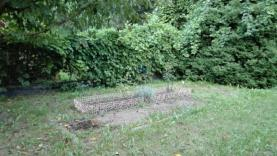 IMG_20170828_192005 (Prodej, zahrada, 369 m2, Karvina - Ráj), foto 3/7