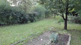 IMG_20170828_192818 (Prodej, zahrada, 369 m2, Karvina - Ráj), foto 4/7