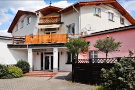Prodej, byt, OV, 1+kk, 52 m2, Trnová
