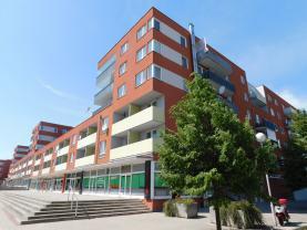 Prodej, obchodní prostory, 141 m2, Mladá Boleslav