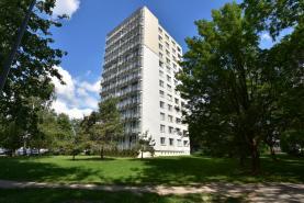 Prodej, byt 2+1, 57 m2, DV, Čelákovice