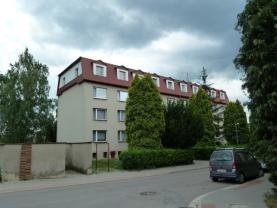 Prodej, byt 3+1, 72 m2, OV, Letohrad, ul. U Dvora