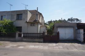 Prodej, rodinný dům, Velký Osek