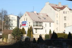 Prodej, rodinný dům, 150 m2, Karlovy Vary - Rybáře
