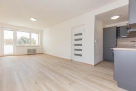 Prodej, byt 3+1, 68 m2, Slaný, ul. Nosačická