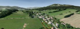 Prodej, zahrada, 2250 m2, Supíkovice okr. Jeseník
