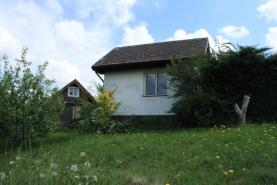Prodej, chata, 398 m2, Karlovy Vary - Doubí