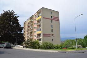 Prodej, byt 3+1, 68 m2, Most, ul. Jana Kubelíka