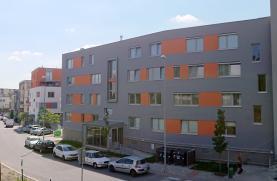 Prodej, byt 1+1, 43 m2, Praha 3 - Žižkov