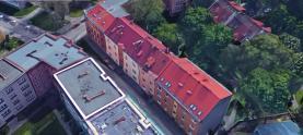 Prodej, byt 1+1, Ostrava, ul. Na Liškovci