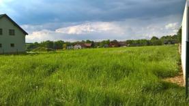 Prodej, stavební pozemek, 1500 m2, Havířov - Bludovice