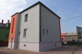 DSC08195 (Prodej, rodinný dům, Ostrava - Kunčice, ul. Frýdecká), foto 3/8