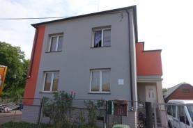 Prodej, rodinný dům, Ostrava - Kunčice, ul. Frýdecká