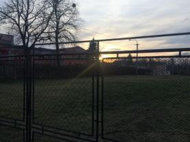(Prodej, pozemek, 861 m2, Slezská Ostrava - Muglinov), foto 4/4