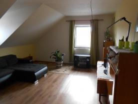 Prodej, rodinný dům, Baška, ul. Hodoňovice