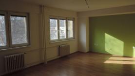 (Prodej, byt 2+1, Ostrava, ul. Petra Křičky), foto 2/16