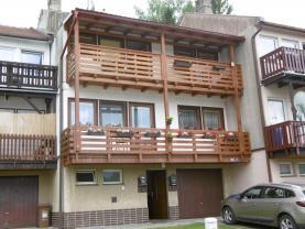 Prodej, byt 3+1, 78 m2, Jeseník