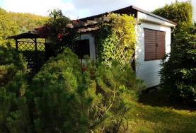 Prodej, chata, 18 m2, Rabyně - Blaženice