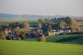 Prodej, pozemek, 1000 m2, Opava, Hněvošice