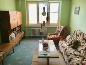 Prodej, byt 2+1, 55 m2, Opava, ul. Ratibořská