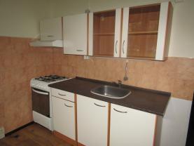Prodej, byt 2+1, 54 m2, Ostrava - Zábřeh, ul. Výškovická