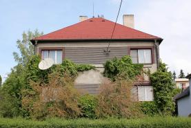 Prodej, rodinný dům, 4+1, ul.Opavská, Píšť