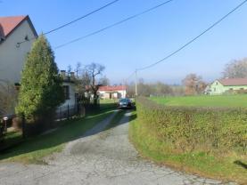 (Prodej, pozemek, 2518 m2, Stonava), foto 2/6