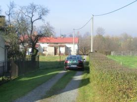 (Prodej, pozemek, 2518 m2, Stonava), foto 3/6