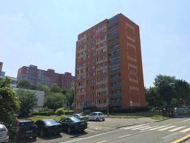 Pronájem, byt 2+kk, 45 m2, Praha 4, ul. Ohradní