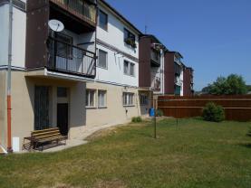 Prodej, byt 3+1, 79 m2, Hracholusky