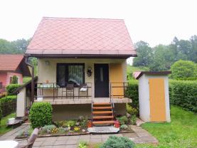Prodej, chata, 399 m2, Třinec - Konská