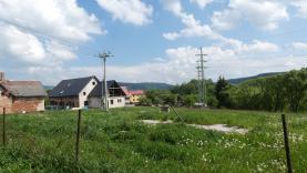 (Prodej, stavební parcela, 1388 m2, Trutnov - Voletiny), foto 4/6