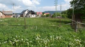Baugelände, 55896 m2, Trutnov