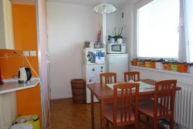 Prodej, byt 2+1, Olomouc, ul. Řezáčova