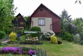 Landhaus, Ústí nad Orlicí