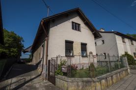 Prodej, rodinný dům, Černčice