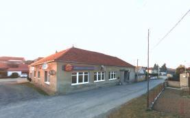 (Prodej, restaurace, Horní Štěpánov), foto 3/14