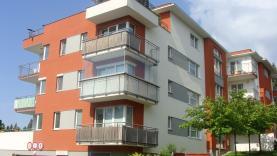 Pronájem, byt 1+kk, 38 m2, Praha 8 - Ďáblice