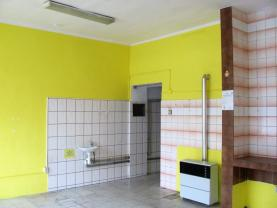 IMG_7162 (Pronájem, obchodní prostory, 60 m2, Ostrava, ul. Bohumínská), foto 4/9