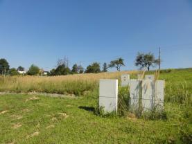 DSC05600 (Prodej, pozemek, 2243 m2, Petrovice u Karviné), foto 3/4