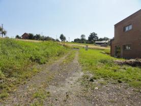 DSC05596 (Prodej, pozemek, 2243 m2, Petrovice u Karviné), foto 4/4