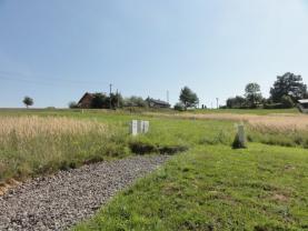 DSC05599 (Prodej, pozemek, 2243 m2, Petrovice u Karviné), foto 2/4