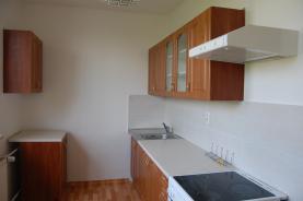 Prodej, byt 3+1, 78 m2, Zábřeh