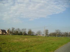 P1010294 (Prodej, pozemek, 5671 m2, Horní Suchá), foto 4/7