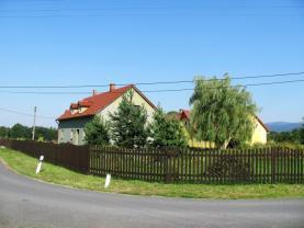 IMG_7919 (Prodej, nájemní dům, 1536 m2, Nošovice), foto 2/16