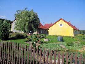 IMG_7921 (Prodej, nájemní dům, 1536 m2, Nošovice), foto 4/16