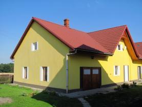 IMG_7931 (Prodej, nájemní dům, 1536 m2, Nošovice), foto 3/16