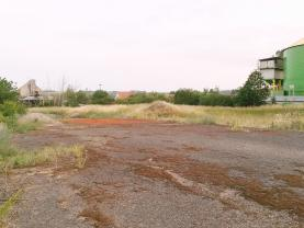 Prodej, provozní plocha, 3415 m2, Rybníky