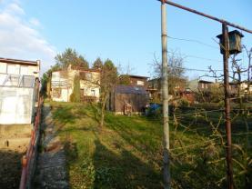 (Prodej, chata se zahradou, 200 m2, Hlučín), foto 2/9